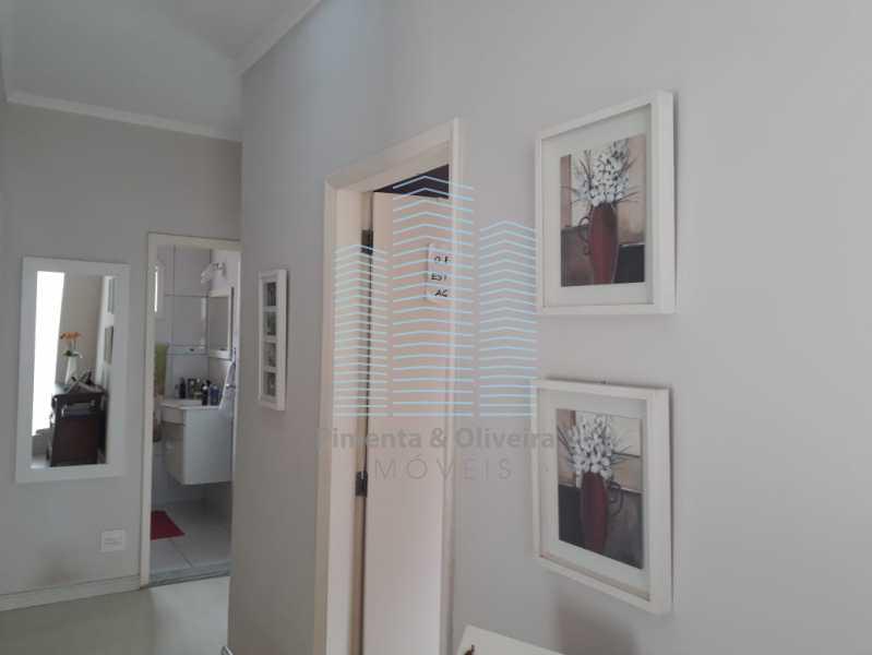 11 - Casa Tanque Jacarepaguá - POCN40066 - 9