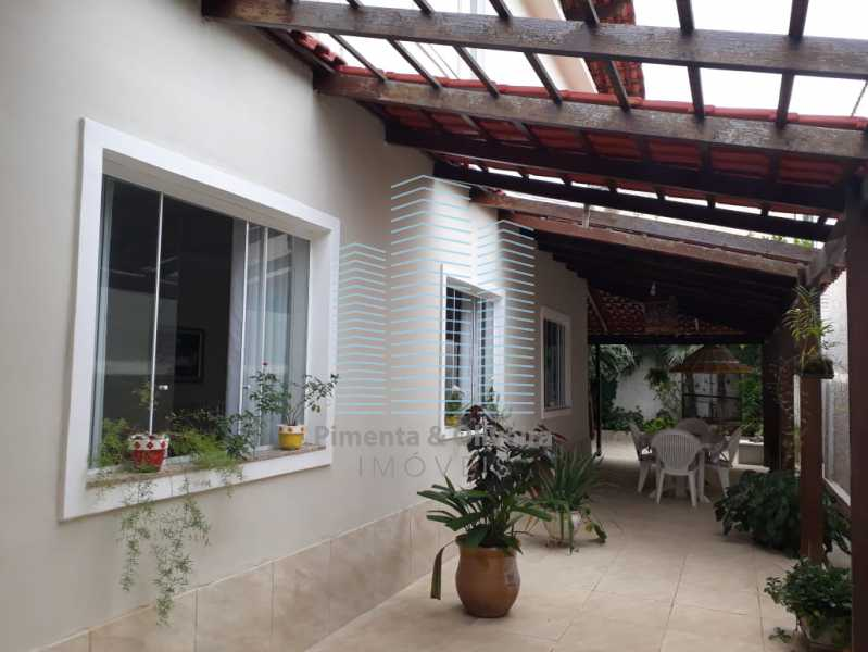 09 - Casa Tanque Jacarepaguá - POCN40066 - 18