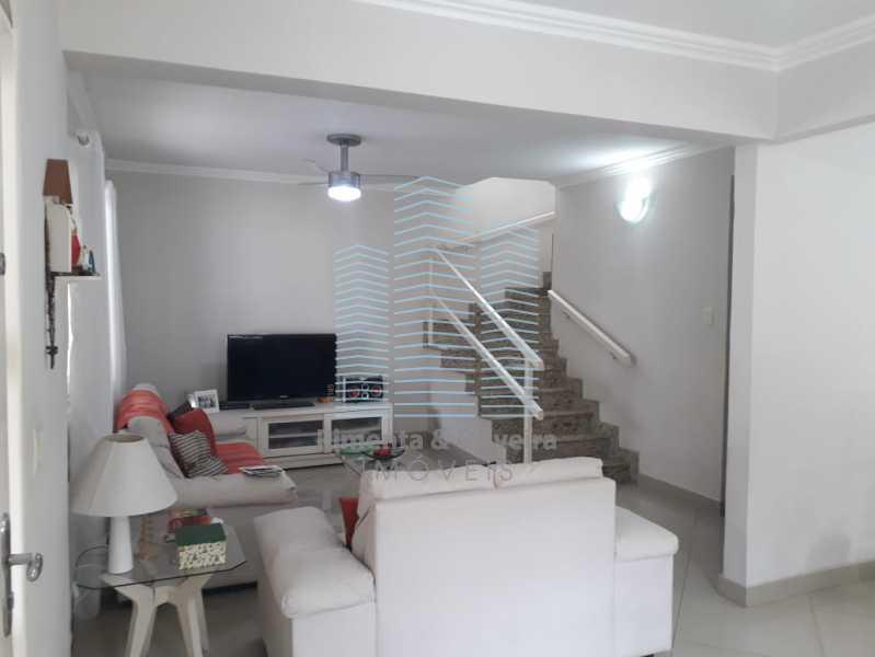 03 - Casa Tanque Jacarepaguá - POCN40066 - 1