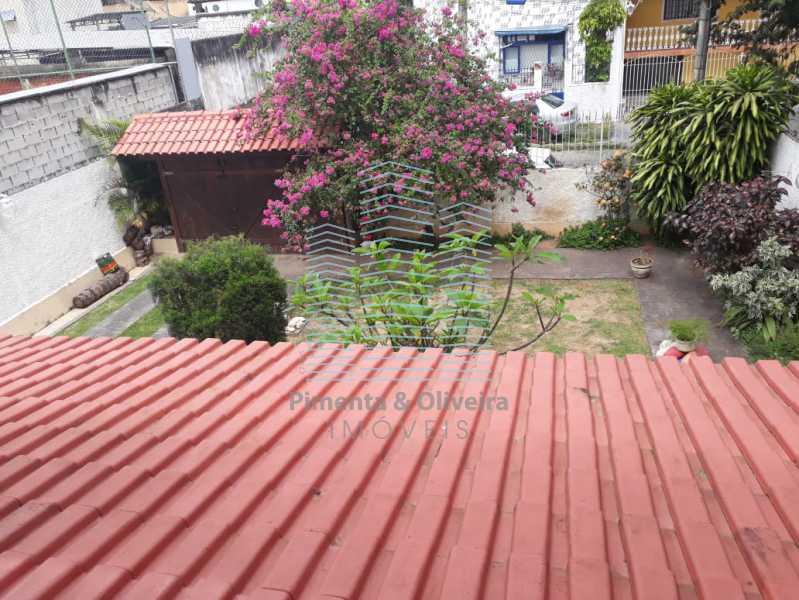 07 - Casa Tanque Jacarepaguá - POCN40066 - 19
