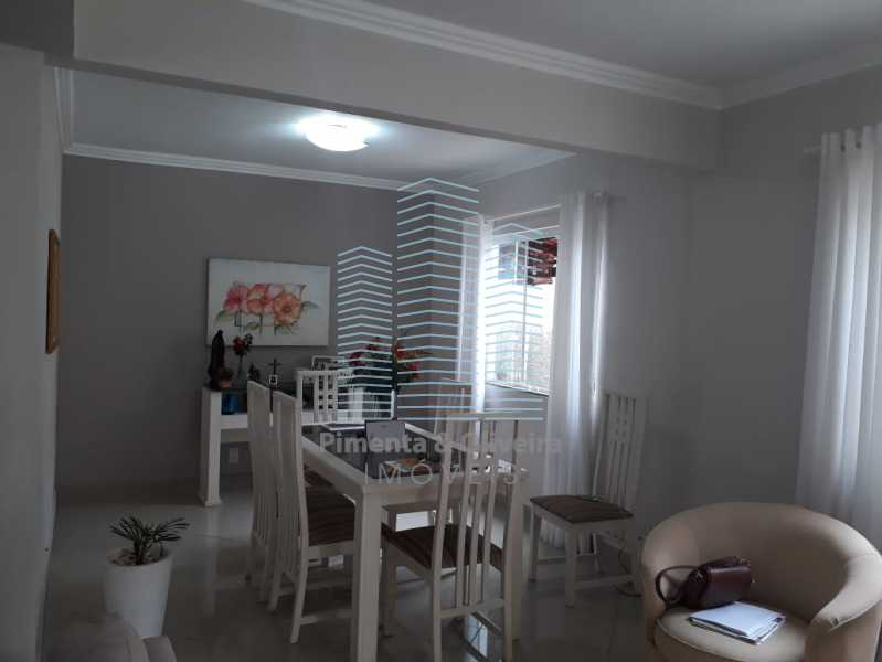 04 - Casa Tanque Jacarepaguá - POCN40066 - 5