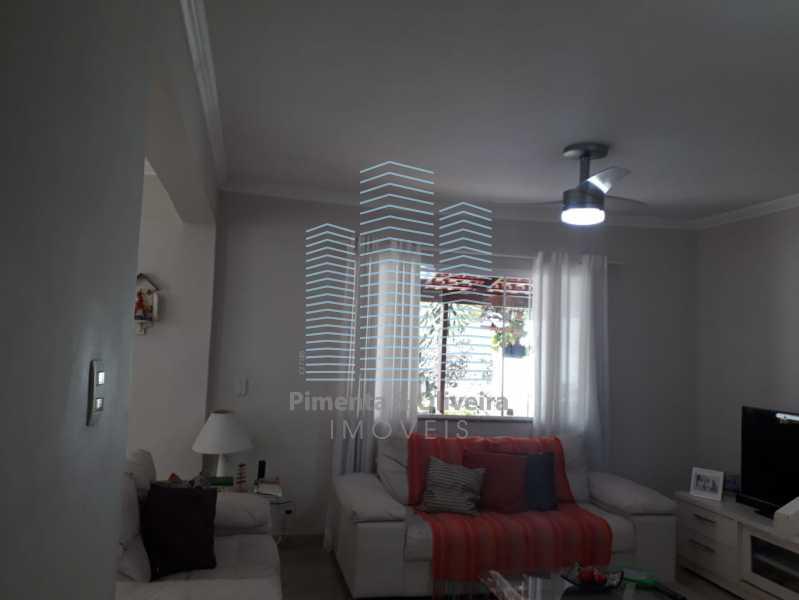 12 - Casa Tanque Jacarepaguá - POCN40066 - 12