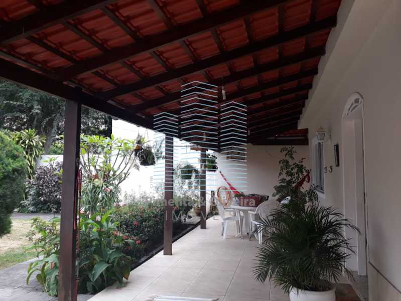 09.1 - Casa Tanque Jacarepaguá - POCN40066 - 17