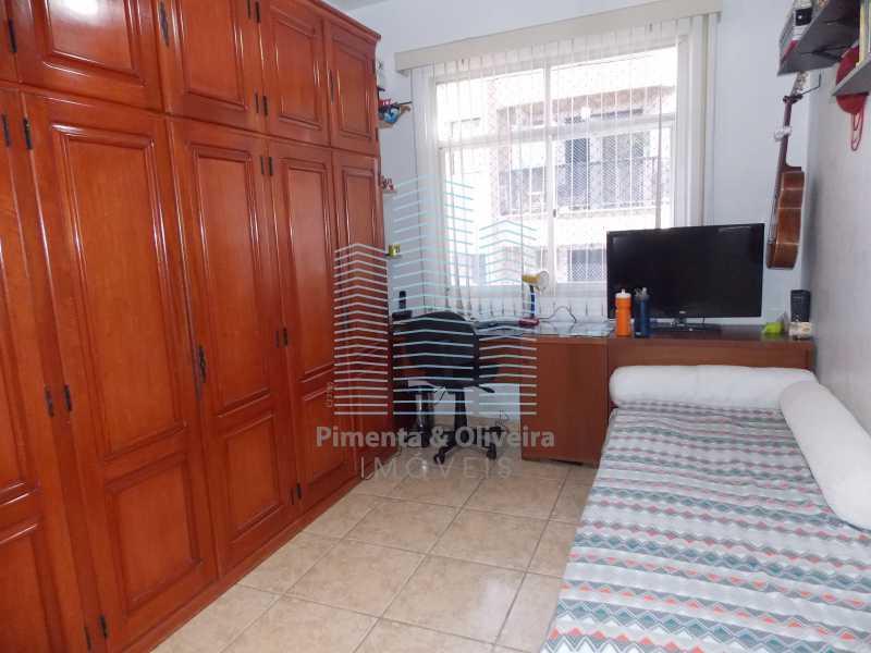 11 - Apartamento À Venda - Freguesia (Jacarepaguá) - Rio de Janeiro - RJ - POAP20479 - 12