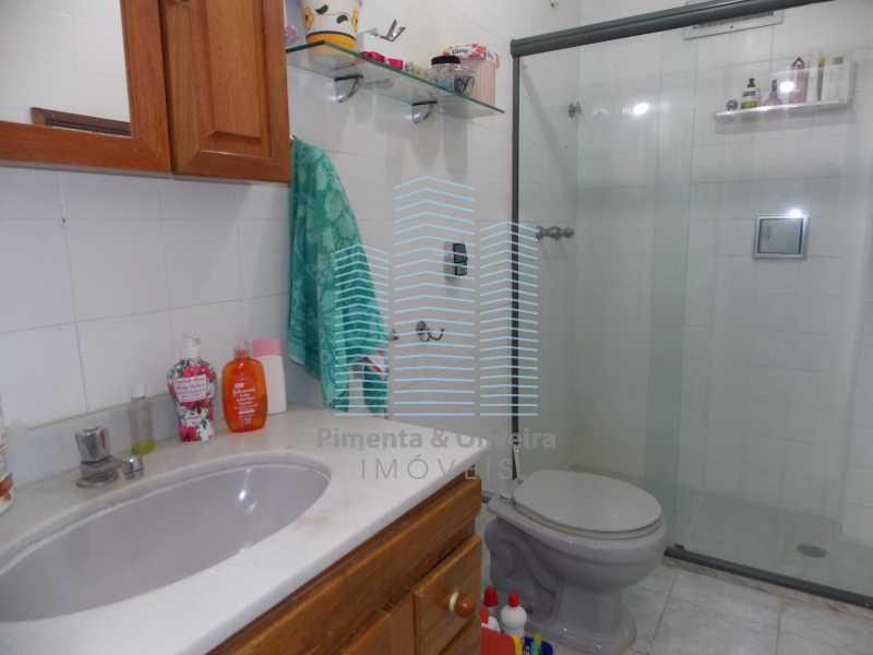 09 - Apartamento À Venda - Freguesia (Jacarepaguá) - Rio de Janeiro - RJ - POAP20479 - 10