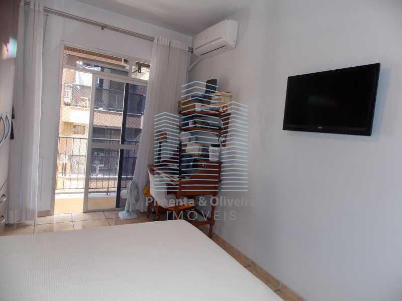 08 - Apartamento À Venda - Freguesia (Jacarepaguá) - Rio de Janeiro - RJ - POAP20479 - 9