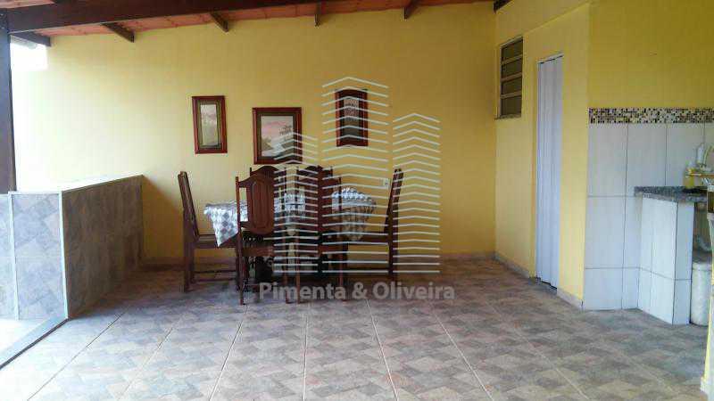 07 - Casa Taquara Jacarepaguá - POCA20002 - 8