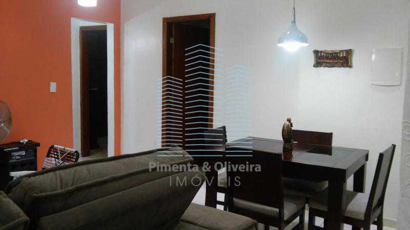 15 - Casa Taquara Jacarepaguá - POCA20002 - 16
