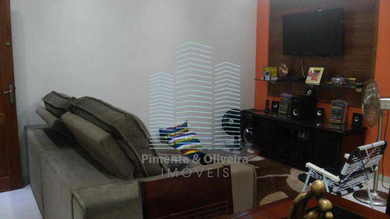 14 - Casa Taquara Jacarepaguá - POCA20002 - 15