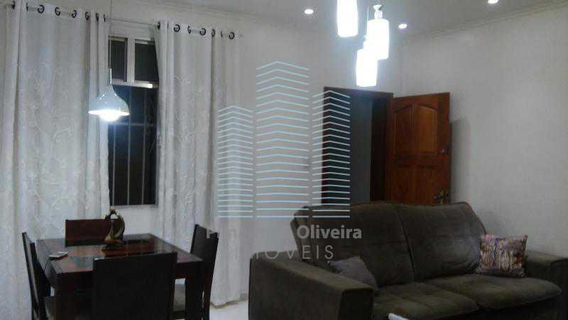 16 - Casa Taquara Jacarepaguá - POCA20002 - 17