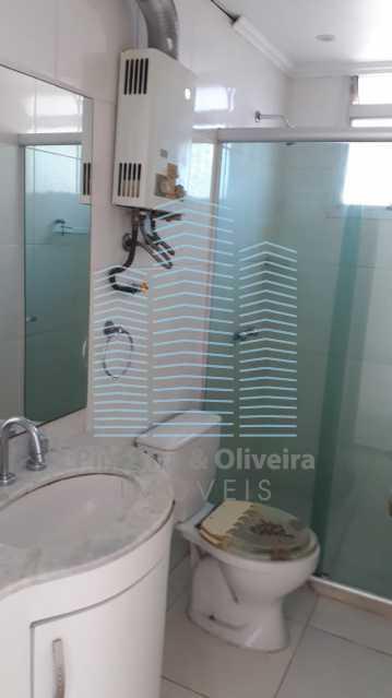 08 - Apartamento 2 quartos para venda e aluguel Itanhangá, Rio de Janeiro - R$ 140.000 - POAP20484 - 9