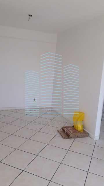 04 - Apartamento 2 quartos para venda e aluguel Itanhangá, Rio de Janeiro - R$ 140.000 - POAP20484 - 5