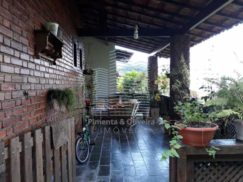 04 - Casa Pechincha Jacarepaguá - POCN30103 - 6