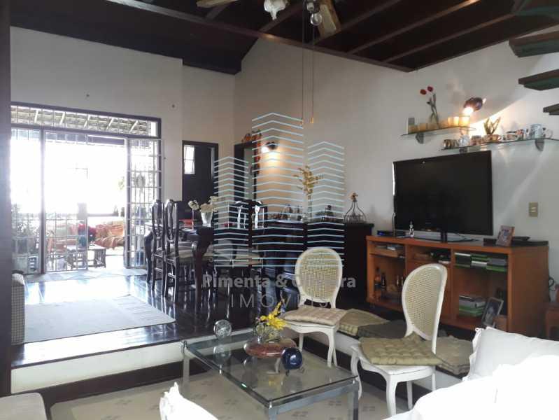 02 - Casa Pechincha Jacarepaguá - POCN30103 - 4
