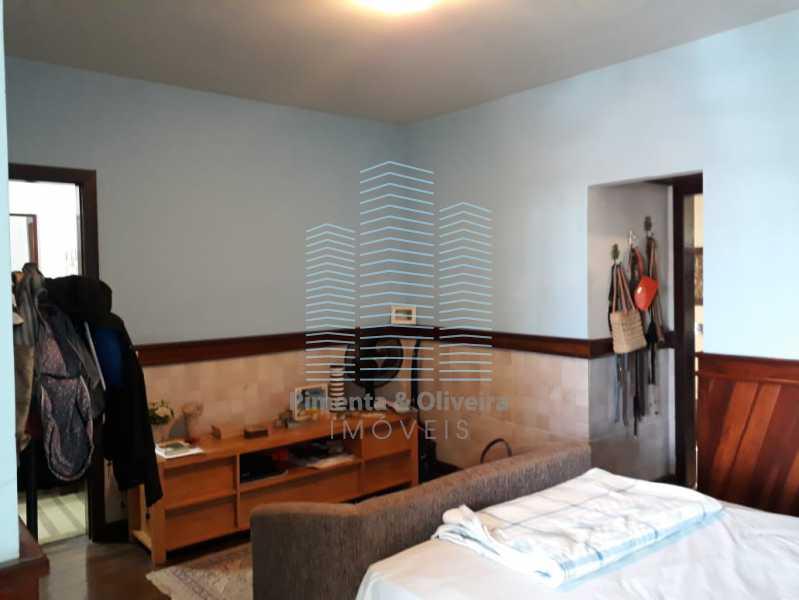 18 - Casa Pechincha Jacarepaguá - POCN30103 - 17