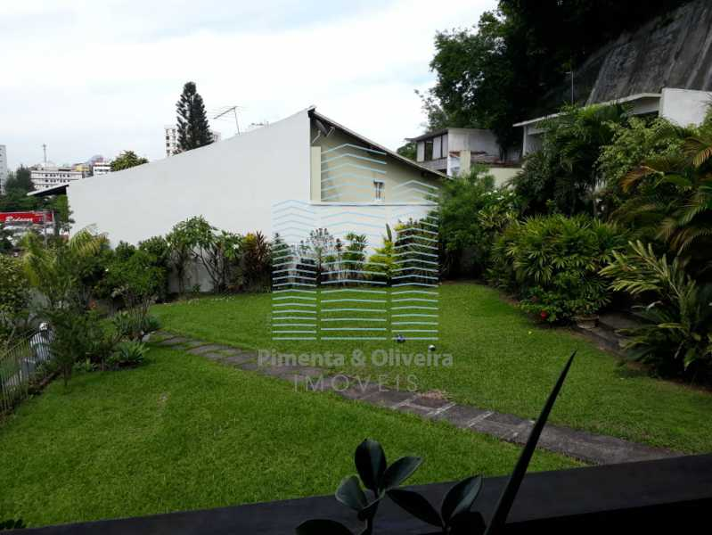 08 - Casa Pechincha Jacarepaguá - POCN30103 - 10