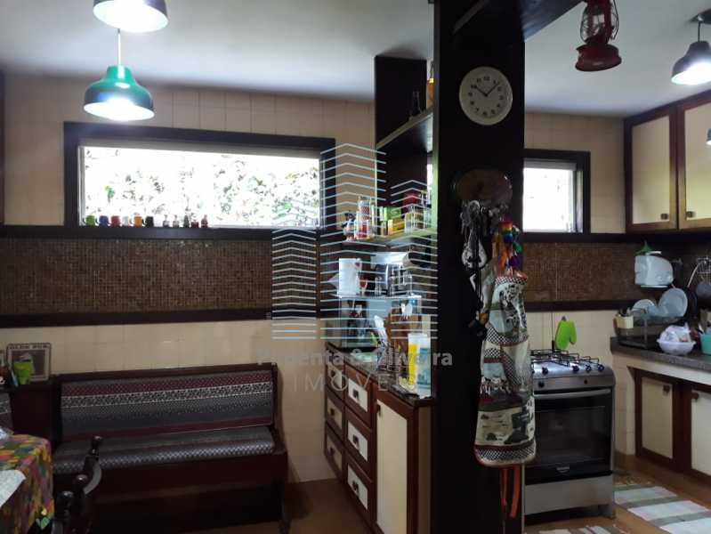 23 - Casa Pechincha Jacarepaguá - POCN30103 - 22