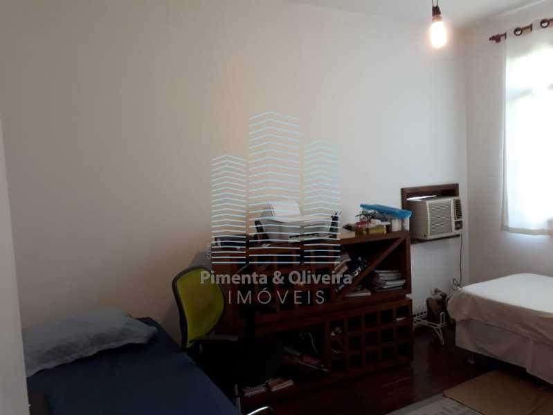 19 - Casa Pechincha Jacarepaguá - POCN30103 - 18