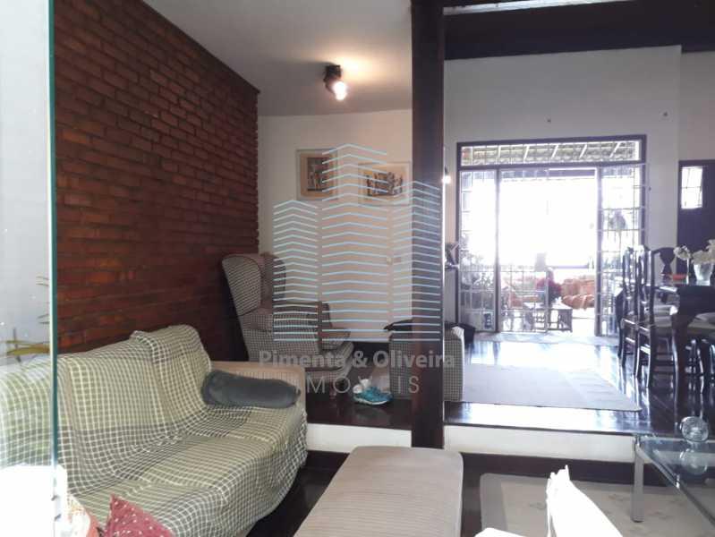 01 - Casa Pechincha Jacarepaguá - POCN30103 - 3