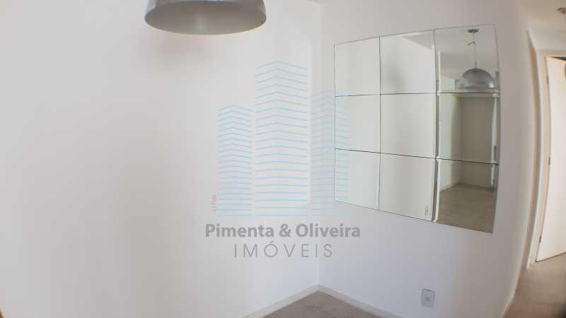 2 - Apartamento Freguesia Jacarepaguá - POAP20495 - 4