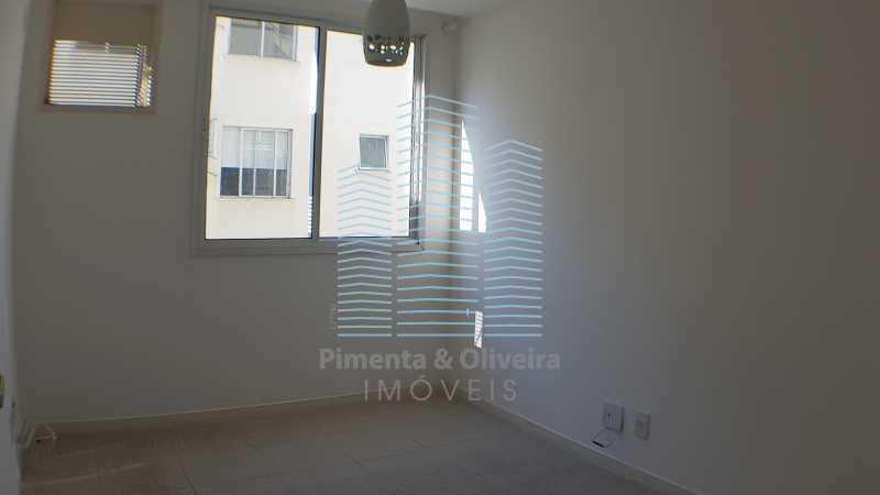 5 - Apartamento Freguesia Jacarepaguá - POAP20495 - 7