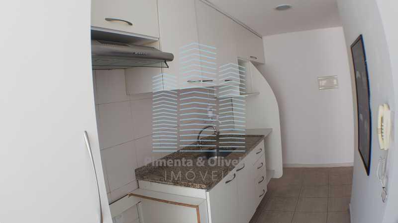 7 - Apartamento Freguesia Jacarepaguá - POAP20495 - 9