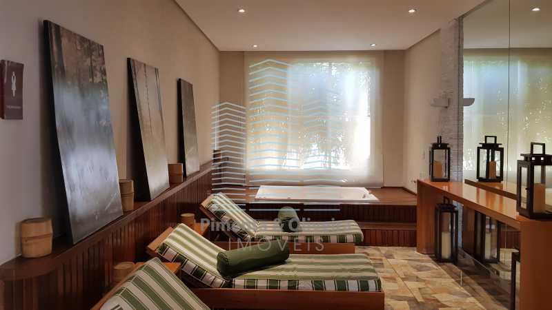 8 - Apartamento Freguesia Jacarepaguá - POAP20495 - 10
