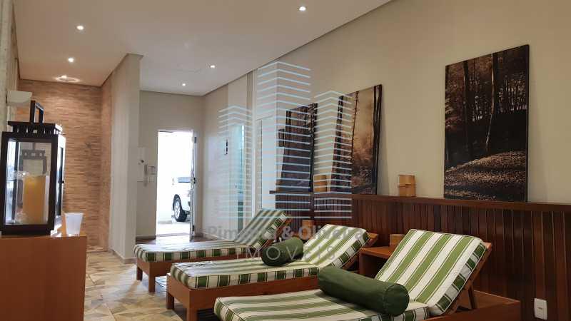 11 - Apartamento Freguesia Jacarepaguá - POAP20495 - 13