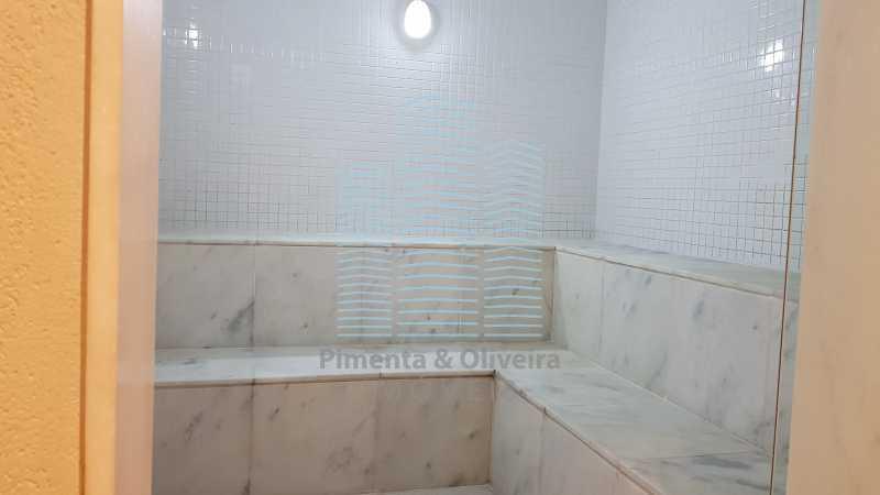 12 - Apartamento Freguesia Jacarepaguá - POAP20495 - 16
