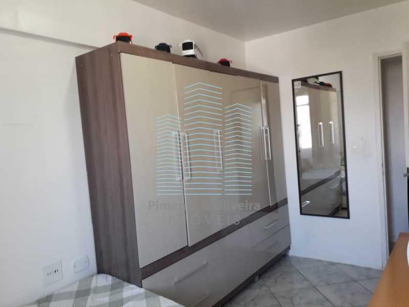 08 - Apartamento Itanhangá - POAP20506 - 9