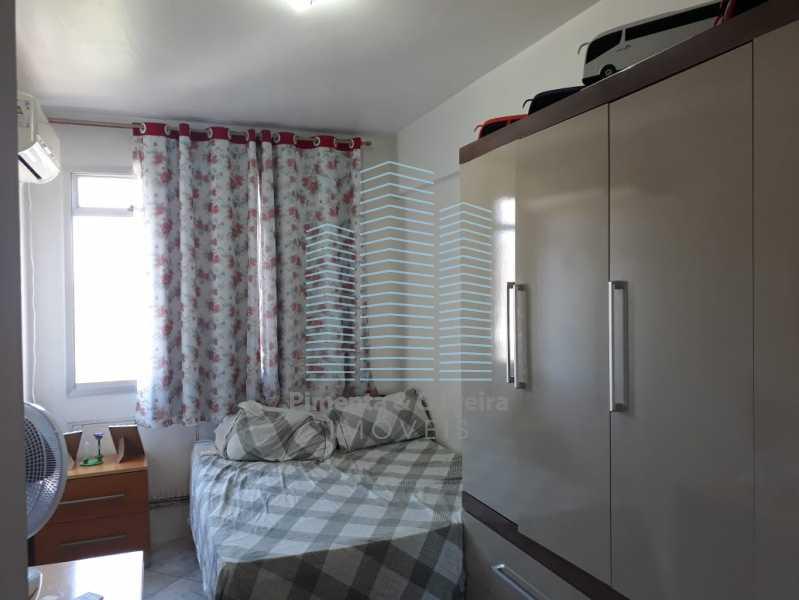 07 - Apartamento Itanhangá - POAP20506 - 8