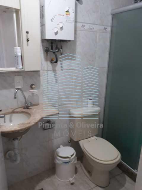 09 - Apartamento Itanhangá - POAP20506 - 10