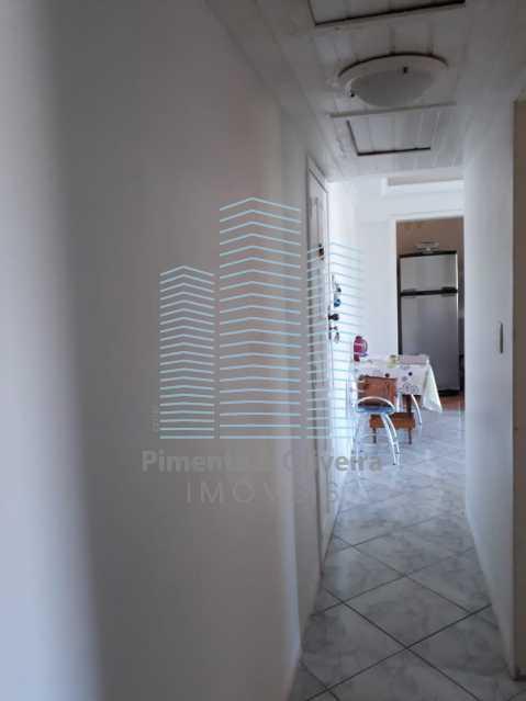 06 - Apartamento Itanhangá - POAP20506 - 7