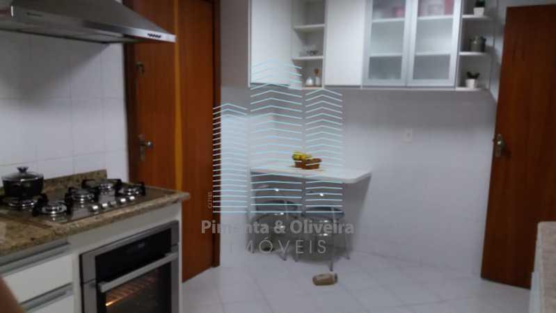 0fbba65d-448e-42c5-853d-cd69c7 - Casa em Condominio À Venda - Jacarepaguá - Rio de Janeiro - RJ - POCN30108 - 16