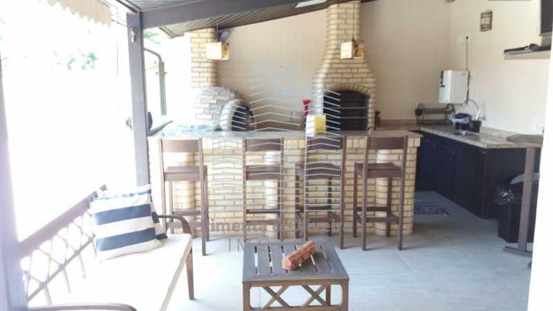 5df8d7c7-7faf-4cfb-9806-952e13 - Casa em Condominio À Venda - Jacarepaguá - Rio de Janeiro - RJ - POCN30108 - 5