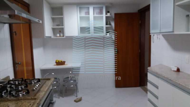 14c30945-945d-4135-af7b-cb0f4e - Casa em Condominio À Venda - Jacarepaguá - Rio de Janeiro - RJ - POCN30108 - 15