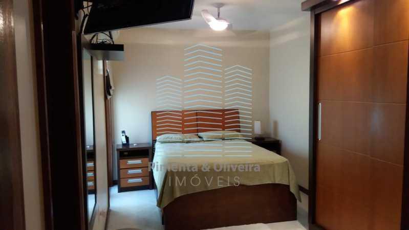 a6b17dc5-27ab-416f-95c1-a7b83e - Casa em Condominio À Venda - Jacarepaguá - Rio de Janeiro - RJ - POCN30108 - 7