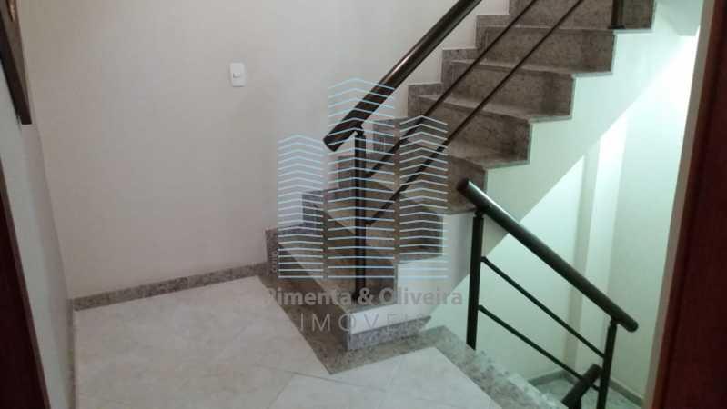 edfbd888-3e84-44c7-9148-95c2c5 - Casa em Condominio À Venda - Jacarepaguá - Rio de Janeiro - RJ - POCN30108 - 6