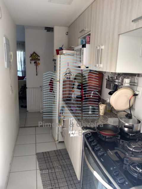 10 - Apartamento À Venda - Pechincha - Rio de Janeiro - RJ - POAP20521 - 11