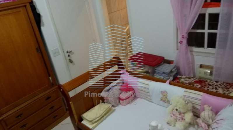12 - Casa Pechincha Jacarepaguá - POCN20025 - 13