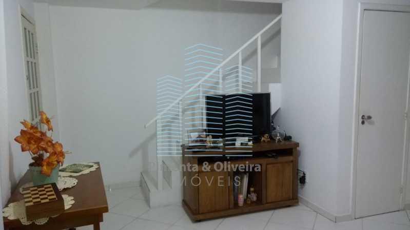 02 - Casa Pechincha Jacarepaguá - POCN20025 - 3