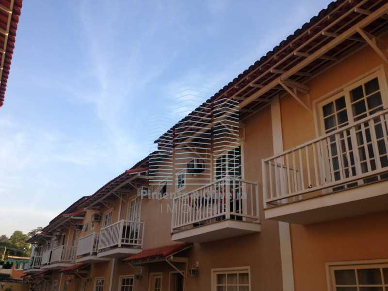 15 - Casa Pechincha Jacarepaguá - POCN20025 - 16