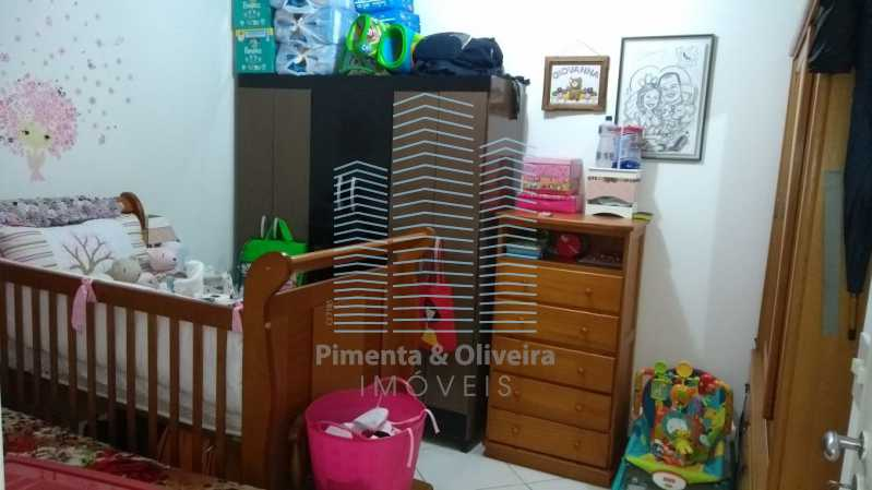 13 - Casa Pechincha Jacarepaguá - POCN20025 - 14