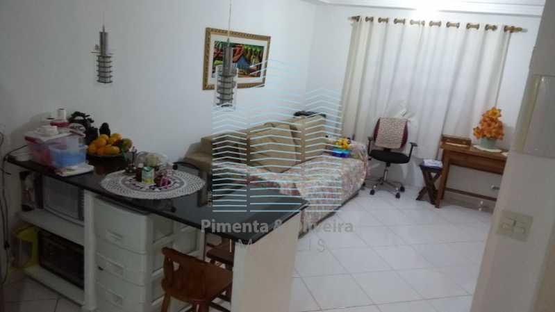 03 - Casa Pechincha Jacarepaguá - POCN20025 - 4