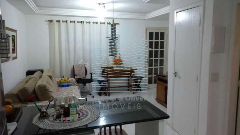 04 - Casa Pechincha Jacarepaguá - POCN20025 - 5