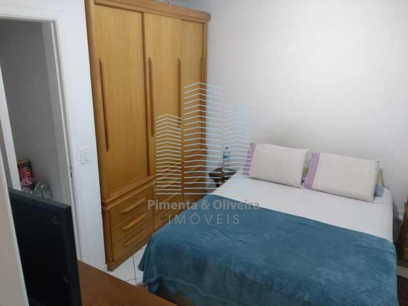 09 - Casa Pechincha Jacarepaguá - POCN20025 - 10