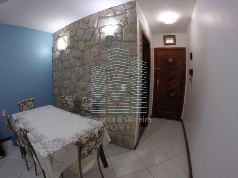 04 - Apartamento Taquara Jacarepaguá. - POAP20533 - 5
