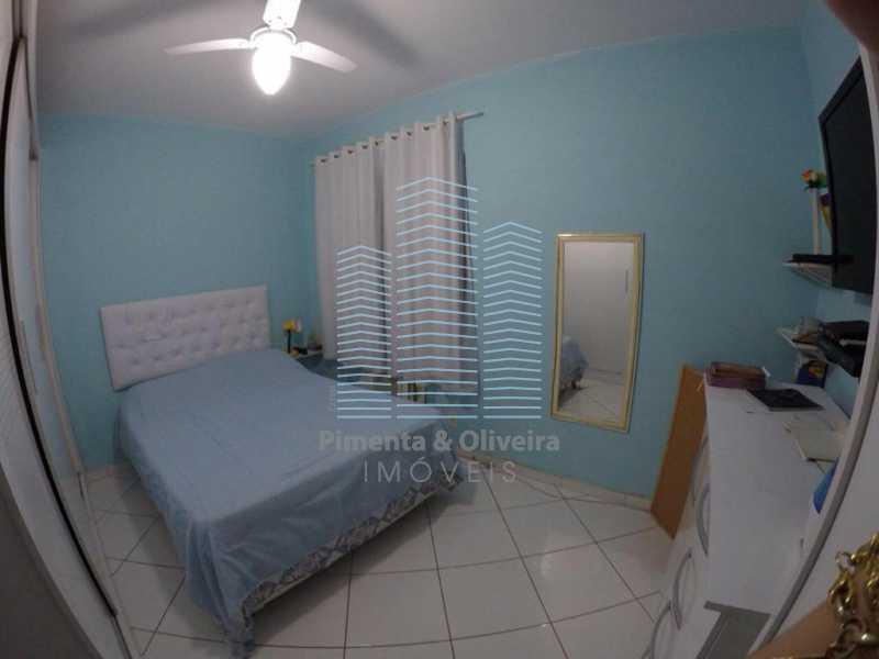 06 - Apartamento Taquara Jacarepaguá. - POAP20533 - 7