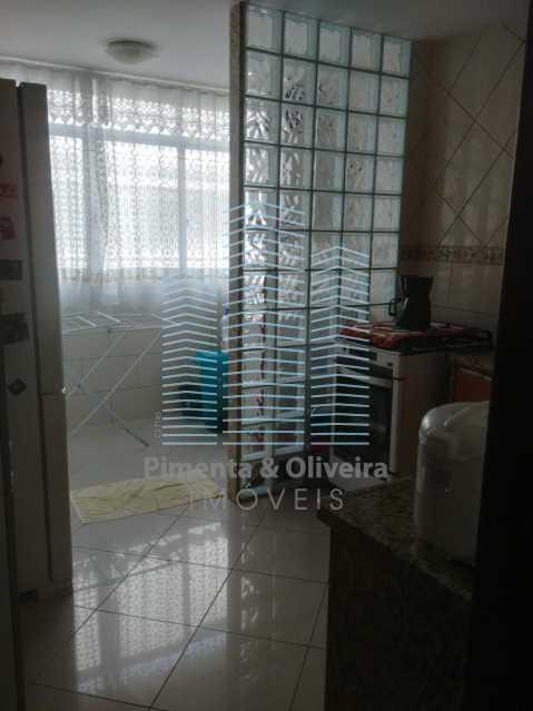 11 - Apartamento Taquara Jacarepaguá. - POAP20533 - 12