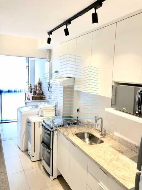 14 - Apartamento 2 quartos à venda Tanque, Rio de Janeiro - R$ 360.000 - POAP20536 - 15